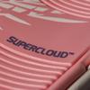 SUPERCLOUD™
