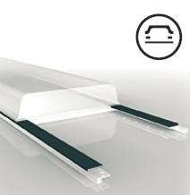 Pulse Pad/Oversize Pulse Pad