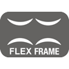 FLEX FRAME